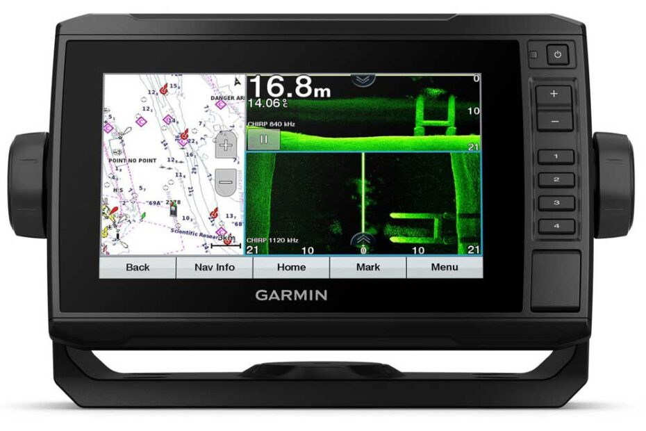garmin-echo-map-uhd-72cv-transducer-gt54